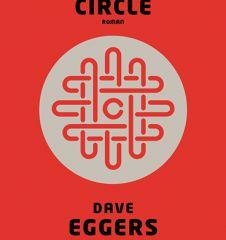 Foto: Der Circle Dave Eggers