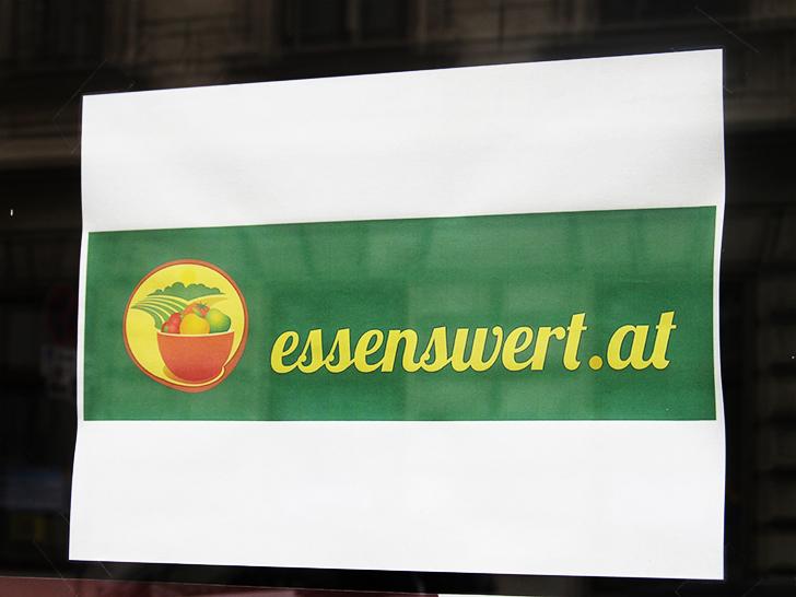 Essenswert Josefstadt (c) STADTBEKANNT Moser