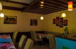 Josefstadt Pizzaria Toscana (c) STADTBEKANNT Zohmann
