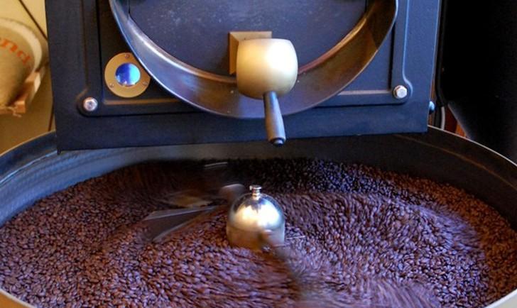 Kaffee Foto: STADTBEKANNT