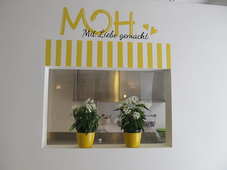 Auslage MOH (c) STADTBEKANNT Moser
