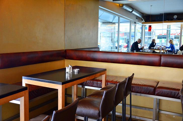 Bank Rochus Bar (c) STADTBEKANNT Mautner
