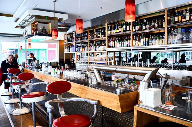 Rochus Bar (c) STADTBEKANNT Mautner