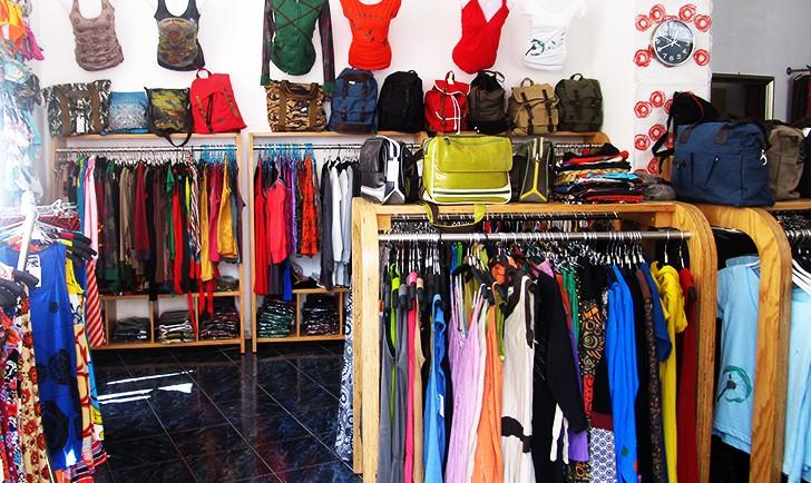 Verkaufsraum Suzie Wong (c) STADTBEKANNT Moser