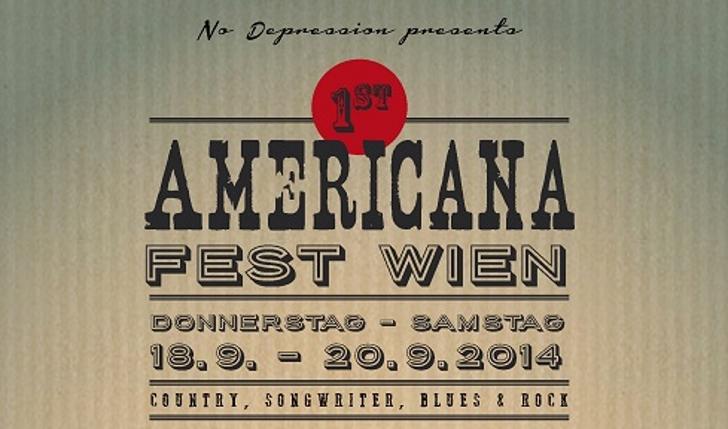 americanawienfest