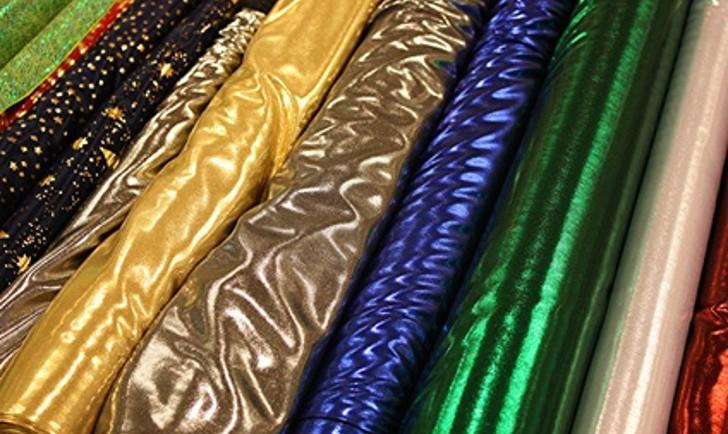 Stoffe Textil Müller (c) stadtbekannt.at