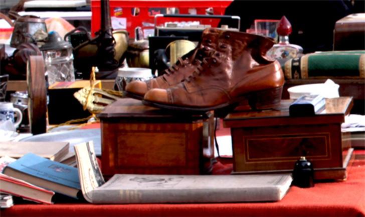Schuhe Vinzishop(c) stadtbekannt.at