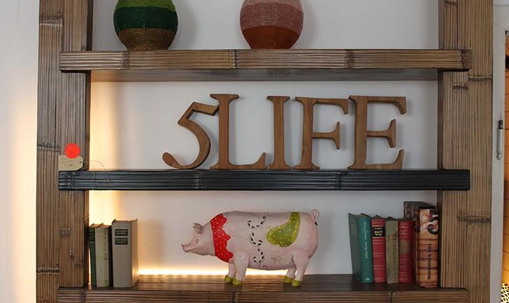 5life Shop (c) STADTBEKANNT