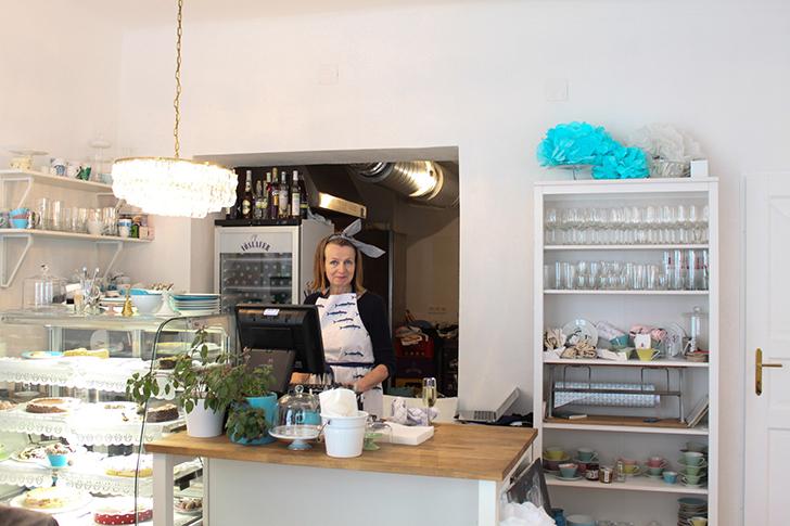 Allergiker Cafe (c) STADTBEKANNT Friedl