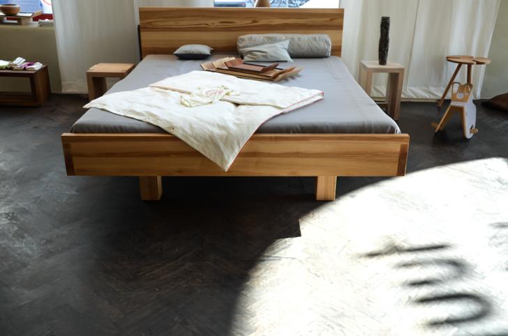 guut das bett stadtbekannt wien das wiener online magazin. Black Bedroom Furniture Sets. Home Design Ideas