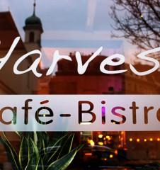 Harvest Cafe Bistrot (c) STADTBEKANNT Fontanesi