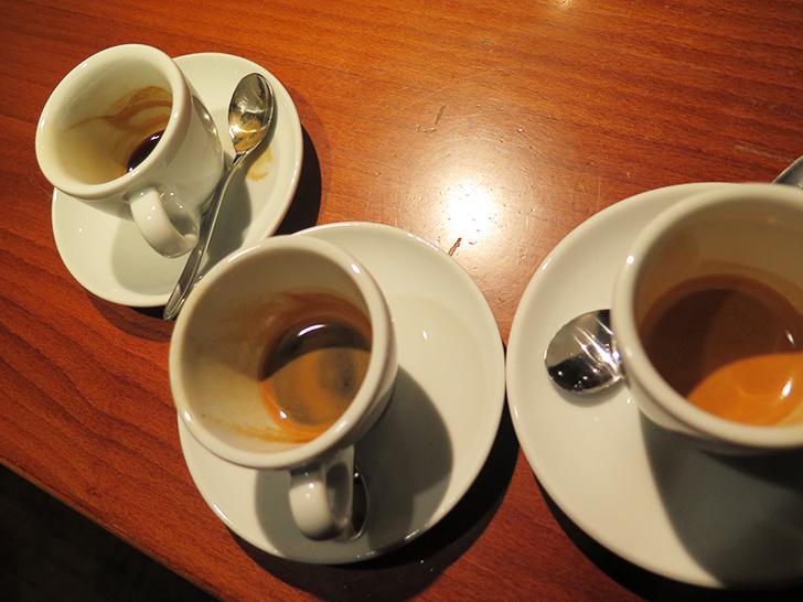 Kaffee, Foto: STADTBEKANNT