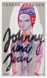 johnny-und-jean-125x205.indd