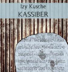 Foto: Cover Kassiber