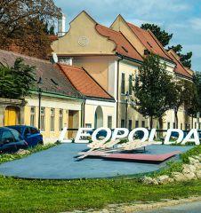 Leopoldau (c) STADTBEKANNT Zohmann