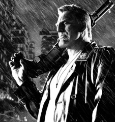 Foto: Sin City 2 - A Dame to Kill for (c) 2014 Sony Pictures Releasing GmbH