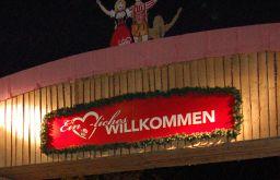 Wiener Wiesn (c) STADTBEKANNT Buchinger