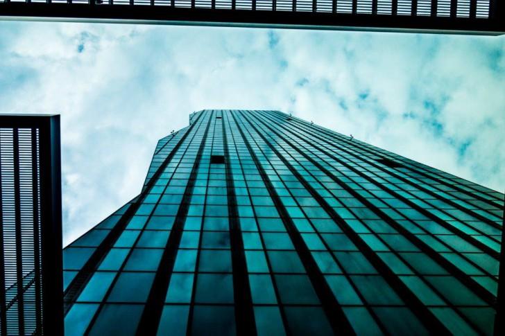 DC Tower (c) STADTBEKANNT