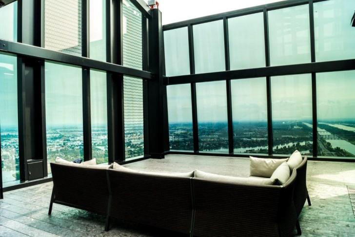 DC Tower Lounge (c) STADTBEKANNT