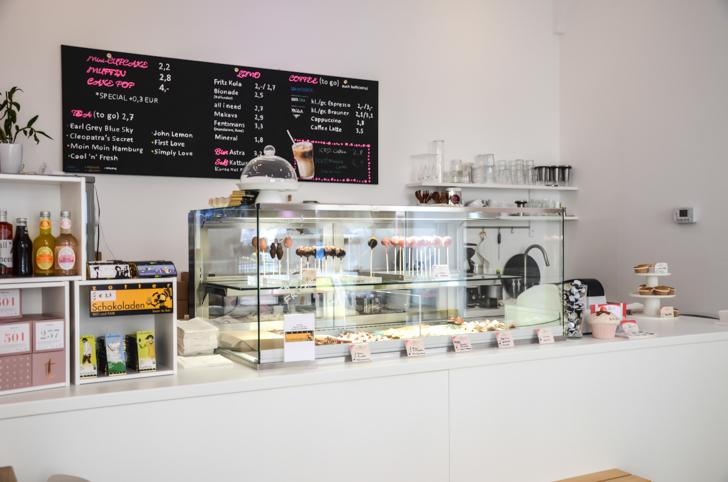 Foto: Easy-going Bakery (c) STADTBEKANNT