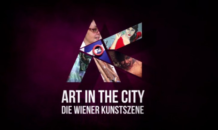 Foto: ART IN THE CITY (c) Art in the city