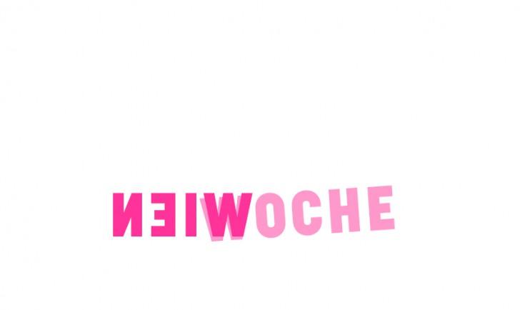 Wienwoche