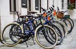 Citybiker (c) STADTBEKANNT
