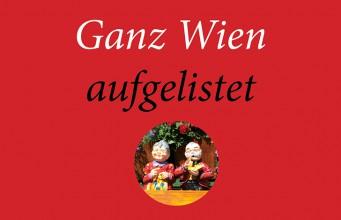 Deckblatt GWA