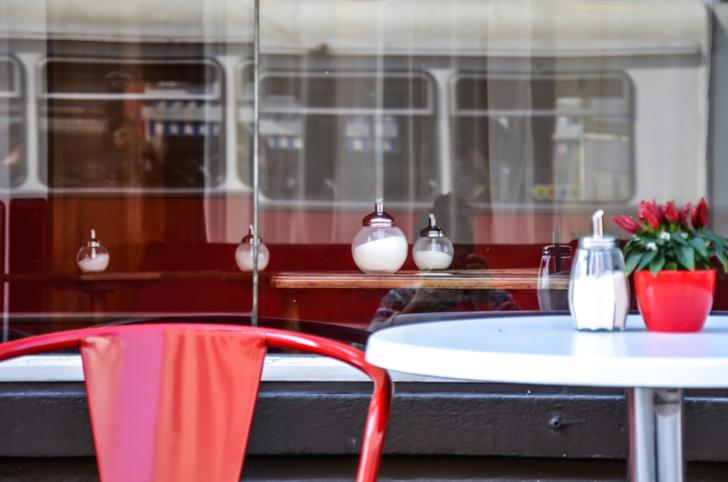 Schanigarten Espresso Hobby (c)  STADTBEKANNT