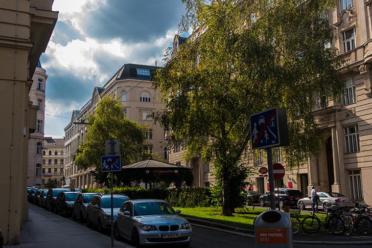 Esteplatz (c) STADTBEKANNT