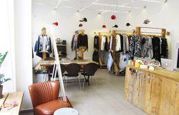 Passt gut Shop (c) STADTBEKANNT