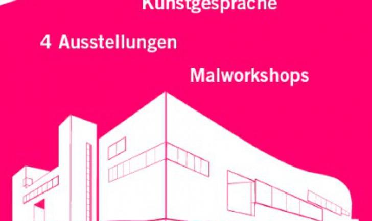 Open House Essl Museum (c) Essl Museum