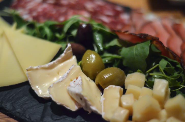 Weinfach Delikatessen, Foto: STADTBEKANNT