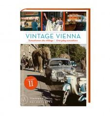 Vintage Vienna: The Viennastore