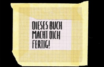 wutbuch-cover-300