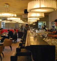 Leopold Cafe Bar (c) Mautner stadtbekannt