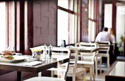Restaurant (c) Das Kolin