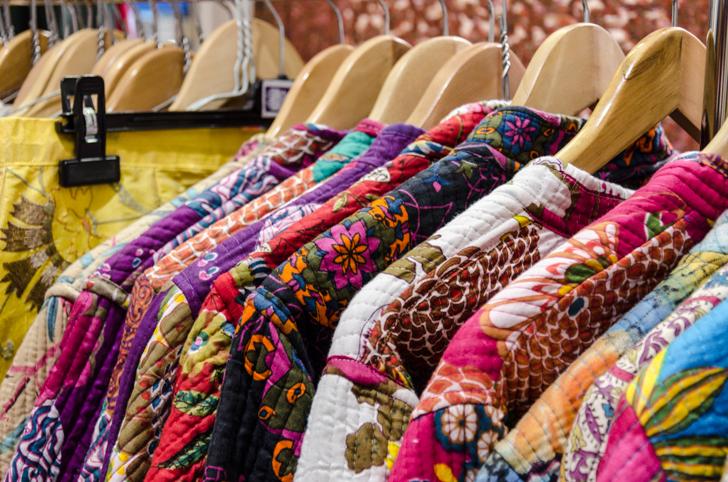 talking textiles (c) STADTBEKANNT