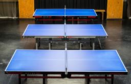 Tischtennis Center (c) STADTBEKANNT