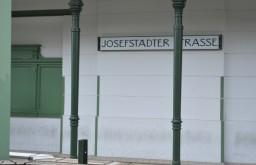 U6 Station Josefstädter Straße (c) STADTBEKANNT