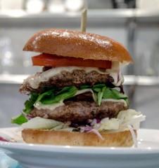 Verde 1080 Burger (c) STADTBEKANNT