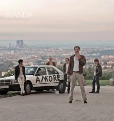 Wanda (c) Wanda
