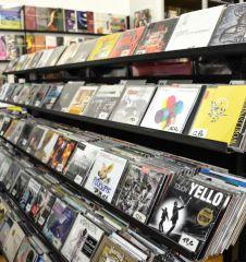 Platten Recordbag (c) stadtbekannt.at