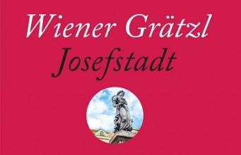 Wiener Grätzl Josefstadt