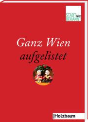 GWa Buch
