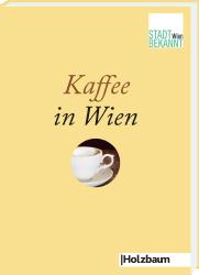 KiW Buch
