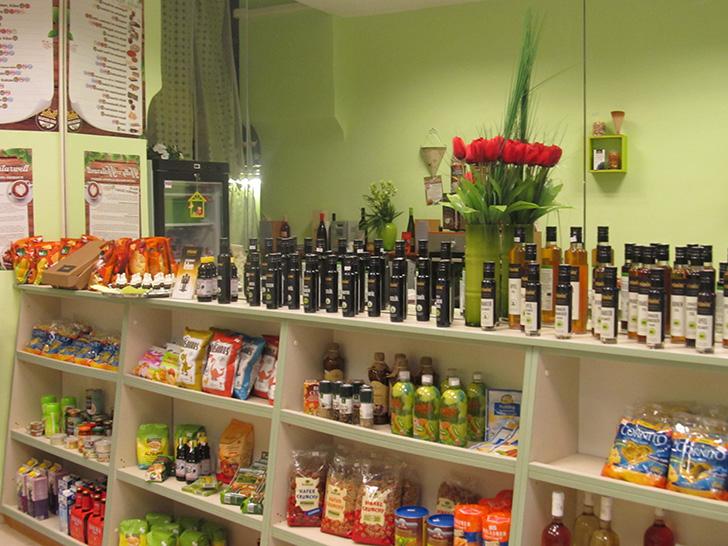 Nellys Naturwelt Produkte (c) STADTBEKANNT