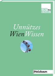 UWW Buch