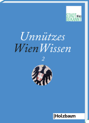 UWW2 Buch