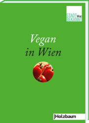 ViW Buch